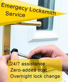 Metro Locksmith Services Brooklyn, NY 718-489-9798